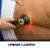 Лечение лазером при простатите