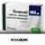 нолицин инструкция по применению при цистите